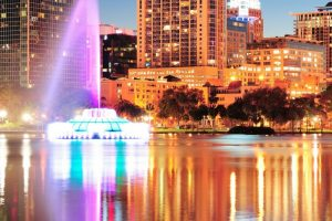 25 Free things to do in Orlando