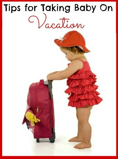 Tips-for-Taking-Baby-on-Vacation