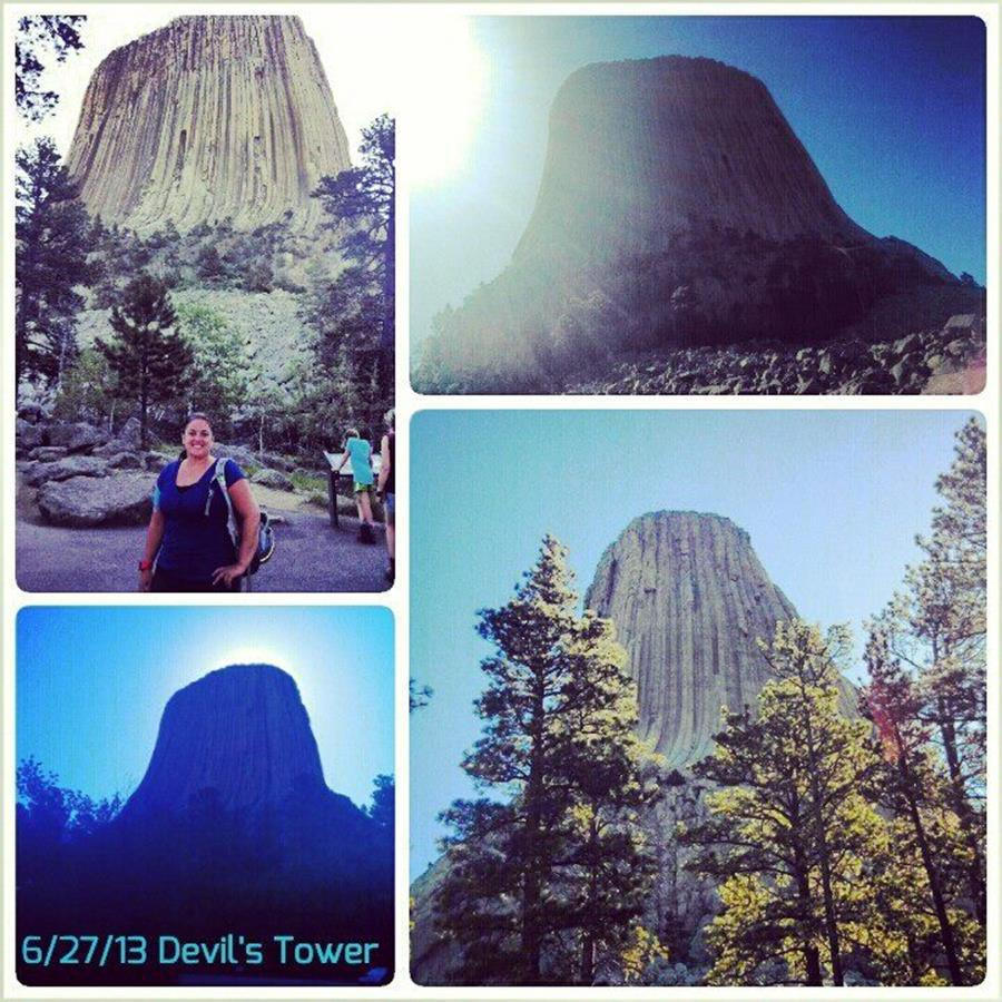 6-27-13-Devils-Tower
