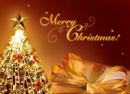 merry-christmas-photos