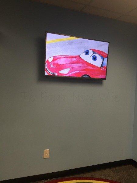 The National Corvette Museum - Bowling Green, Kentucky Car movie