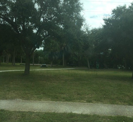 Fort De Soto Park, Historic Fort and Museum - St. Petersburg Florida Playground