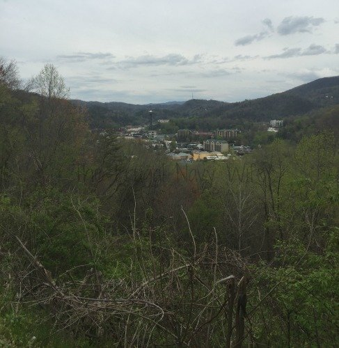 15 Free Things To Do In Gatlinburg Tennessee