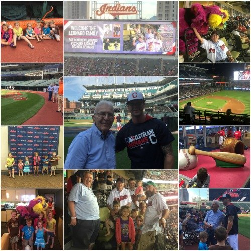 august-2016-indians-game