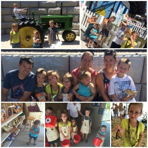august-2016-travel-update-erie-fair