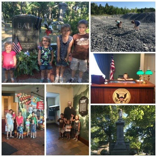 august-2016-travel-update-penn-dixie-lucille-ball