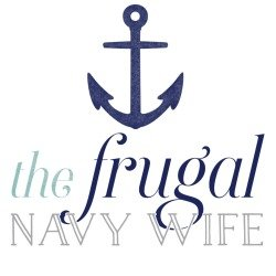Visit The Frugal Navy Wife
