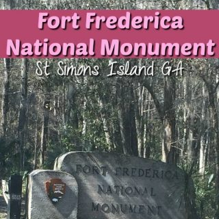 fort-frederica-national-monument-st-simons-island-ga