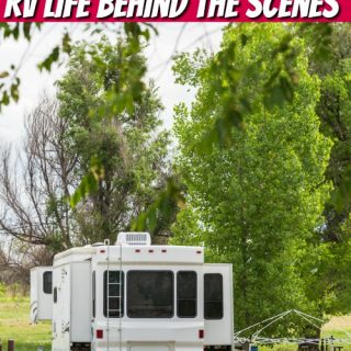 living-in-an-rv-rv-life-behind-the-scenes
