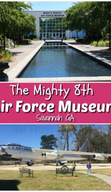 the-mighty-8th-air-force-museum-in-savannah-ga