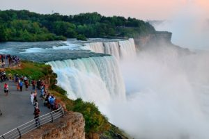18 Free Things to do in Niagara Falls New York