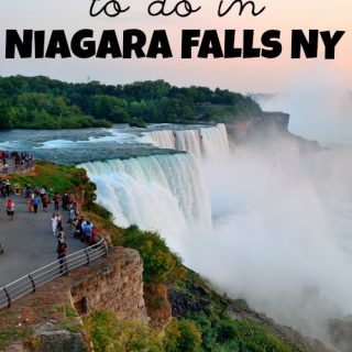 18-free-things-to-do-in-niagara-falls-new-york