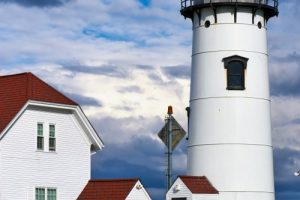 Top 20 Things to Do in Cape Cod Massachusetts