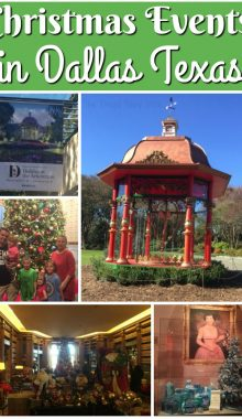 christmas-events-in-dallas-texas