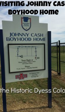 johnny-cash-boyhood-home-in-the-historic-dyess-colony
