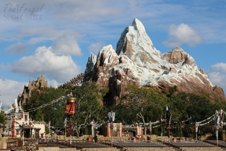 If you have a Disney Trip coming up or even if you are just in the planning stages don't miss these 9 super secret tips to really rock your trip!