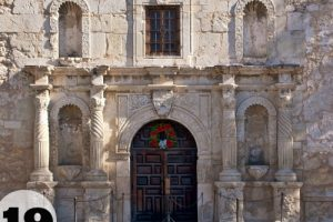 19 Must See Free Things to do in San Antonio Texas