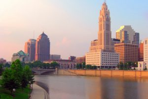 50 Free Things to Do in Columbus Ohio All Year Long