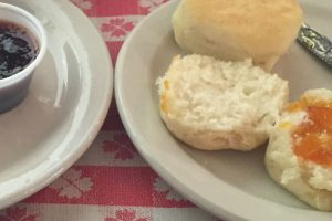 The Loveless Cafe – Nashville, Tennessee