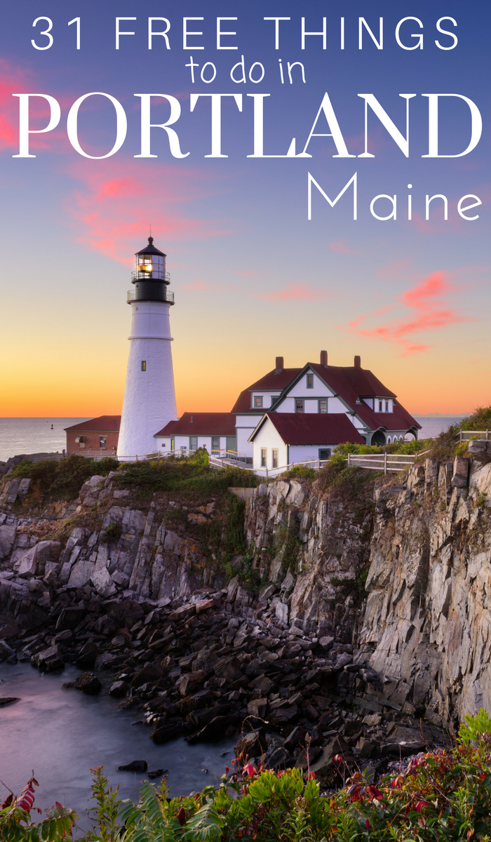 Free online dating in maine