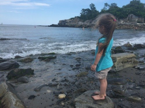 Free Things To Do In Portland Maine Our Roaming Hearts - 12 things to see and do in maine