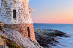 21 Free Things to do in Newport Rhode Island