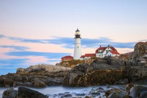 39 Must See Things to do in Maine