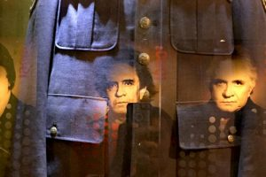 Johnny Cash Museum – Nashville, Tennessee