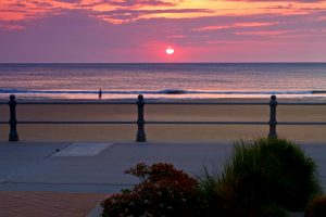 17 Free Things to Do in Virginia Beach, VA