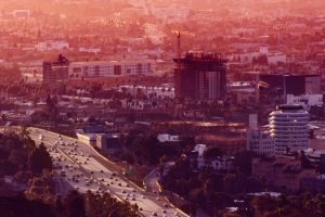 The next time you're headed to Cali make sure to check out these free things to do in Hollywood Ca. These are our top 21 things to do! #hollywood #california #thingstodo #ourroaminghearts   Things to do   California   Hollywood Sites   Free things to do in Hollywood   Hollywood, California