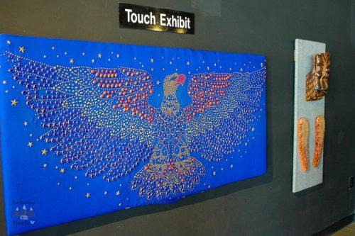 Graceland Memphis TN Museum