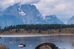 How about making your next epic adventure to Grand Tetons National Park in Wyoming? Take a look at our list of the best hikes in Grand Teton National Park. #hiking #ourroaminghearts #grandtetonsnationalpark #wyoming #nationalpark   Wyoming Hiking   Grand Tetons National Park   Hiking in the Grand Tetons   National Parks
